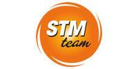 Logo STM SPA
