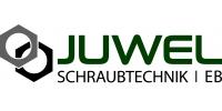 Logo Ernst Berger & Söhne  JUWEL Schraubtechnik GmbH