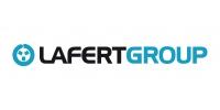 Logo Lafert S.p.A.