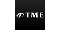 Logo TME BV