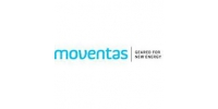Logo Moventas Gears GmbH