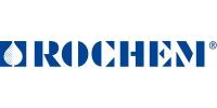 Logo Rochem GmbH
