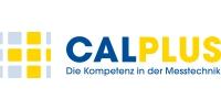 Logo CalPlus GmbH