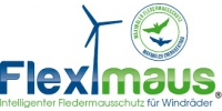 Logo Fleximaus GmbH & Co. KG