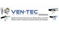 Logo Ven-Tec Solutions