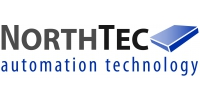 Logo NorthTec GmbH & Co. KG