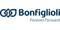 Logo Bonfiglioli Deutschland GmbH