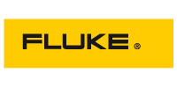 Logo Fluke Deutschland GmbH