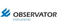 Logo Observator Instruments