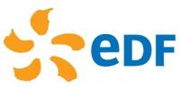 Logo EDF EN Deutschland GmbH
