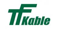 Logo TELE-FONIKA Kable S.A.