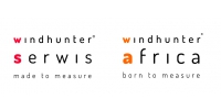 Logo windhunter-serwis sp. z o.o.