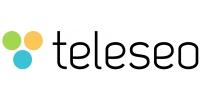 Logo Teleseo GmbH