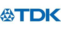 Logo TDK-Lambda Germany GmbH