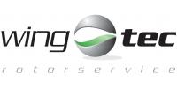 Logo wingtec GmbH