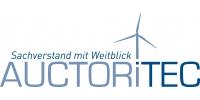 Logo Auctoritec GmbH