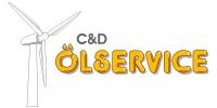 Logo C & D Ölservice GmbH