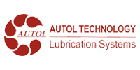 Logo Autol Technology Co., Ltd
