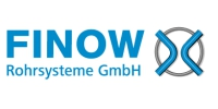 Logo FINOW Rohrsysteme GmbH