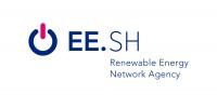 Logo WFG NF mbH Projekt EE.SH