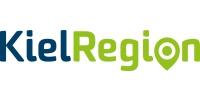 Logo KielRegion GmbH