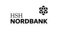 Logo HSH Nordbank AG