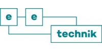 Logo ee technik gmbh
