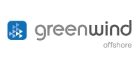 Logo Green Wind Offshore GmbH