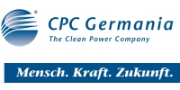 Logo CPC-Germania GmbH & Co. KG