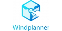 Logo The Imagineers