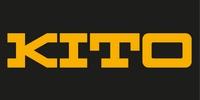 Logo Kito Europe GmbH
