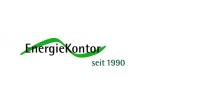 Logo Energiekontor AG