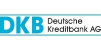 Logo Deutsche Kreditbank AG Cecilienpalais