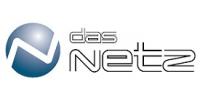 Logo dasNetz AG