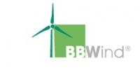 Logo BBWind Projektberatungsgesellschaft mbH