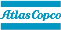 Logo Atlas Copco Tools Central Europe GmbH