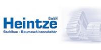 Logo Heintze GmbH