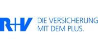 Logo R+V Allgemeine Versicherung AG