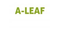 Logo A-LEAF