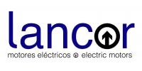 Logo Lancor 2000 s.coop.