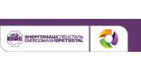 Logo PJSC Energomashspetsstal
