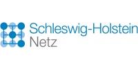 Logo Schleswig-Holstein Netz AG