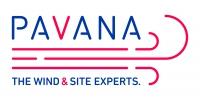 Logo PAVANA GmbH