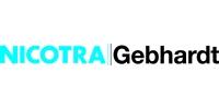 Logo Nicotra Gebhardt GmbH
