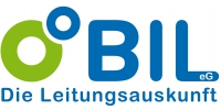 Logo BIL eG