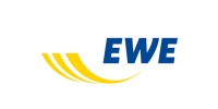 Logo EWE Offshore Service & Solutions GmbH