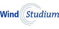 Logo ForWind - Zentrum für Windenergieforschung  Windstudium