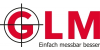 Logo GLM Lasermeßtechnik GmbH