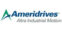 Logo Ameridrives