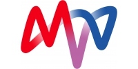 Logo MVV Energie AG